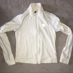 TNA Vintage Jacket